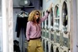 BRIGITTE SEGURA D SPARKLE IN THE CITY jaime pavon 25 fashiondailymag 34