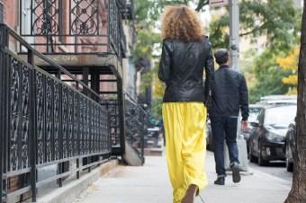 BRIGITTE SEGURA D SPARKLE IN THE CITY jaime pavon 25 fashiondailymag 43