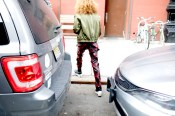 BRIGITTE SEGURA D SPARKLE IN THE CITY jaime pavon 25 fashiondailymag 99
