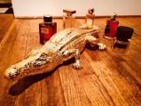 CROC OF GOLD GIFTS 2017 FRAGRANCE brigitte segura FashionDailyMag 1kcDEZ61qicox1o3_1280