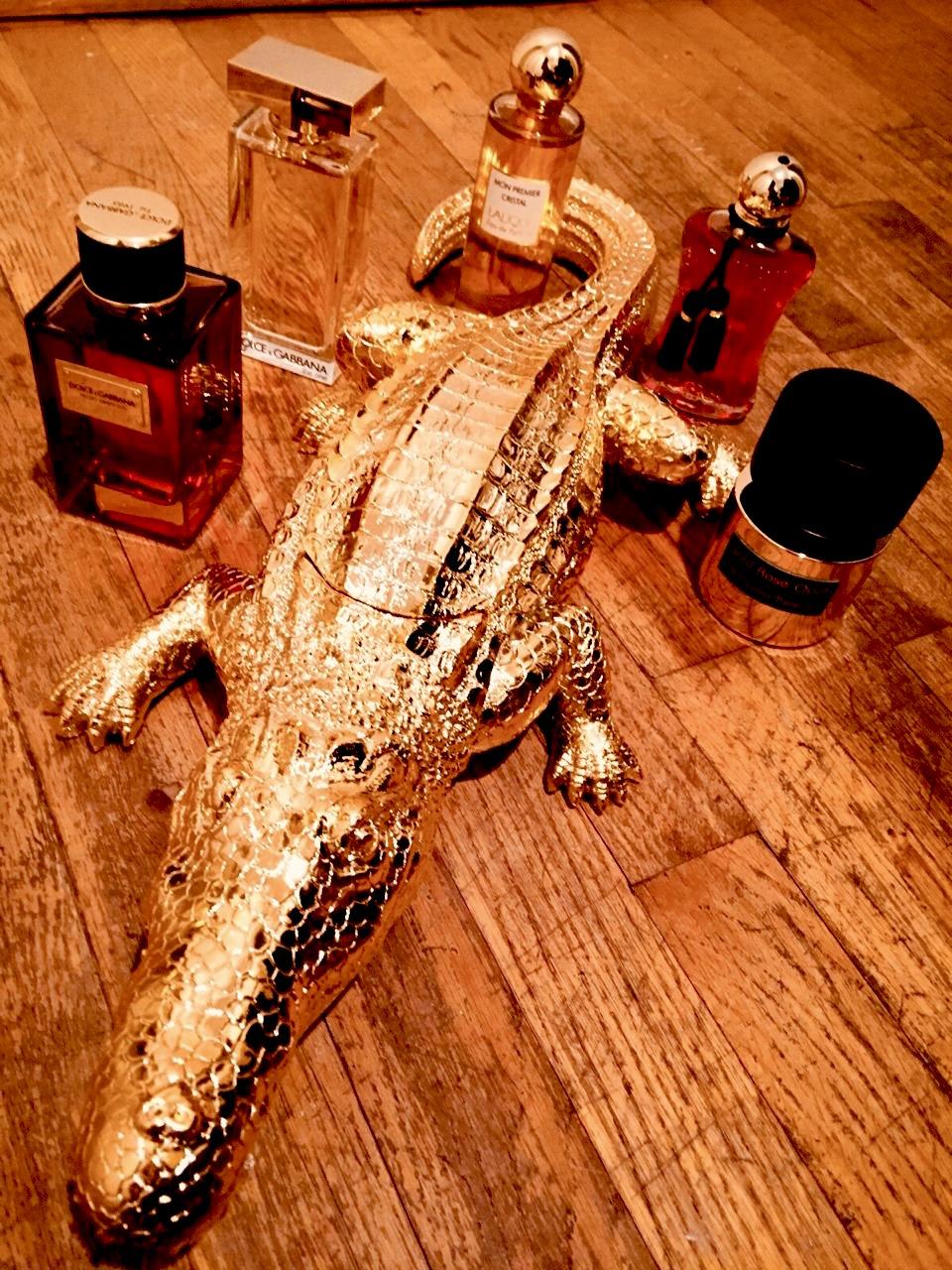 CROC OF GOLD GIFTS 2017 FRAGRANCE brigitte segura FashionDailyMag 1kcDEZ61qicox1o5_1280
