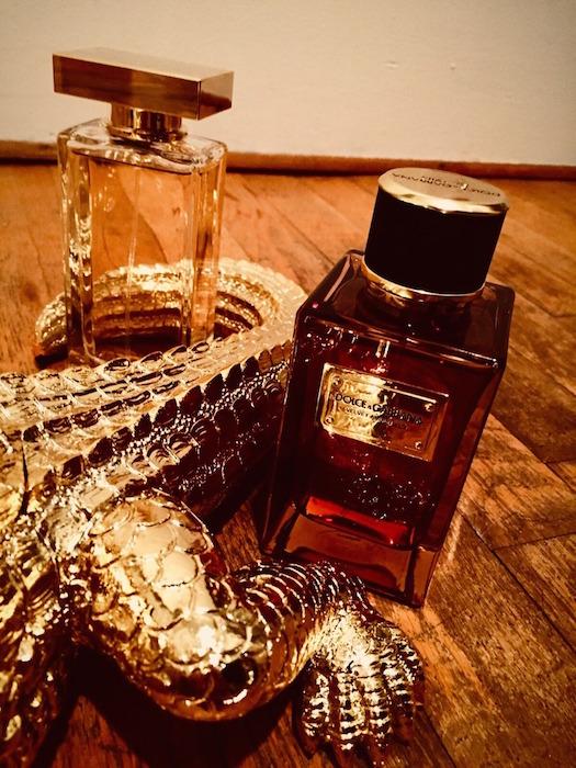 CROC OF GOLD GIFTS 2017 FRAGRANCE brigitte segura FashionDailyMag 1kcDEZ61qicox1o8_1280