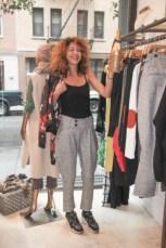 OKNO SPACE SOHO brigitte segura FashionDailyMag 75