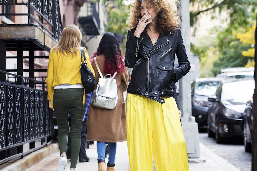SPARKLE IN THE CITY BRIGITTE SEGURA by Jaime Pavon FashionDailyMag 8