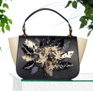 BRACCIALINI ITALIAN HANDBAGS HOLIDAY FASHIONDAILYMAG FAVES 1sBRA_ 28rid