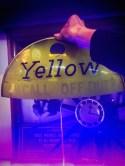 CUTE + COZY HOLIDAY yellow cab at FENNICKNYC fashiondailymag holiday 2017