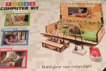 piper build your own computer CUTE + COZY HOLIDAY fashiondailymag holiday 2017