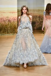 005__KSM8833. ziad nakad HAUTE COUTURE SS18 FASHIONDAILYMAG 1