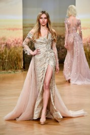 039__KSM9926. ziad nakad HAUTE COUTURE SS18 FASHIONDAILYMAG 1