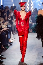 ALEXANDRE VAUTHIER HAUTE COUTURE SS18 FASHIONDAILYMAG 117
