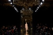 Rani Zakhem couture ss18 FashionDailyMag RS18 1722