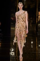 Rani Zakhem couture ss18 FashionDailyMag RS18 1731