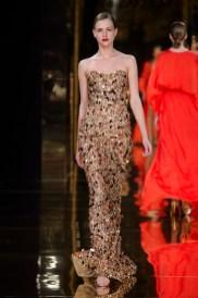 Rani Zakhem couture ss18 FashionDailyMag RS18 1808 copy