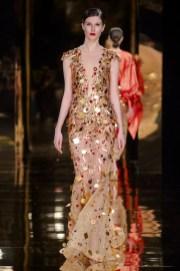 Rani Zakhem couture ss18 FashionDailyMag RS18 1836