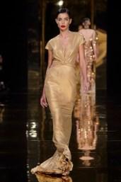 Rani Zakhem couture ss18 FashionDailyMag RS18 1911