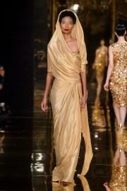 Rani Zakhem couture ss18 FashionDailyMag RS18 1939