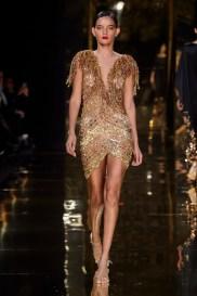 Rani Zakhem couture ss18 FashionDailyMag RS18 2127
