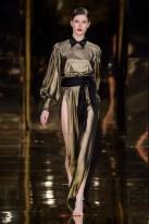 Rani Zakhem couture ss18 FashionDailyMag RS18 2186