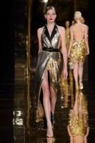 Rani Zakhem couture ss18 FashionDailyMag RS18 2231