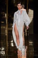 Rani Zakhem couture ss18 FashionDailyMag RS18 2283