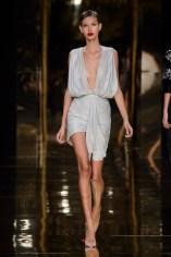 Rani Zakhem couture ss18 FashionDailyMag RS18 2325