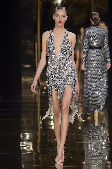 Rani Zakhem couture ss18 FashionDailyMag RS18 2394