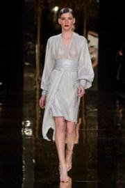 Rani Zakhem couture ss18 FashionDailyMag RS18 2416
