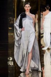 Rani Zakhem couture ss18 FashionDailyMag RS18 2466