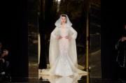 Rani Zakhem couture ss18 FashionDailyMag RS18 2592