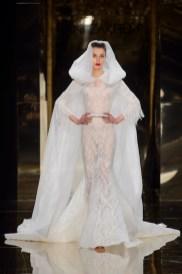 Rani Zakhem couture ss18 FashionDailyMag RS18 2601