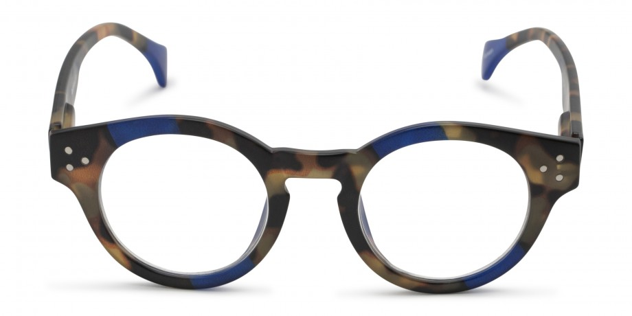 READERS GLASSES FASHIONDAILYMAG FAVE 1