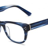 READERS GLASSES FASHIONDAILYMAG FAVE 2