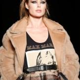 03MAXMARA FW18 MFW FashionDailyMag 11