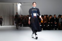 07 SPORTMAX FW18 MFW FashionDailyMag 11