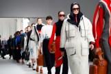 09 SPORTMAX FW18 MFW FashionDailyMag finale 1 copy