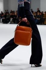 11 SPORTMAX FW18 MFW FashionDailyMag 11