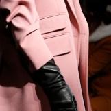 124MAXMARA FW18 MFW FashionDailyMag 11