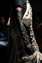 26MAXMARA FW18 MFW FashionDailyMag 11