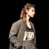 28MAXMARA FW18 MFW FashionDailyMag 11