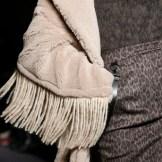 29MAXMARA FW18 MFW FashionDailyMag 11
