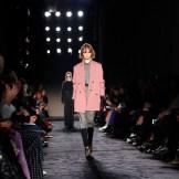 34MAXMARA FW18 MFW FashionDailyMag 11