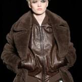 34MAXMARA FW18 MFW FashionDailyMag 12