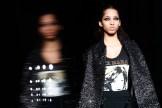 40MAXMARA FW18 MFW FashionDailyMag 11