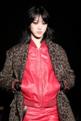41MAXMARA FW18 MFW FashionDailyMag 11