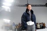 63 SPORTMAX FW18 MFW FashionDailyMag 11