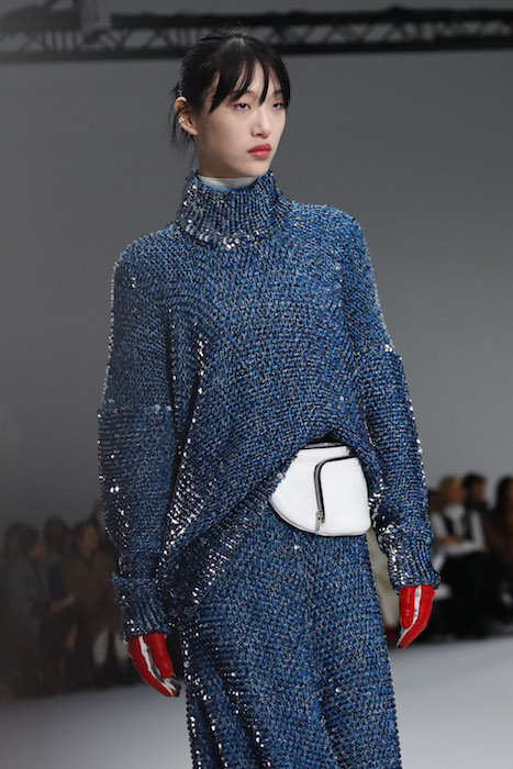 sportmax fw18 MFW fashiondailymag