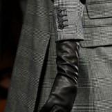 69MAXMARA FW18 MFW FashionDailyMag 11