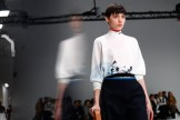 73 SPORTMAX FW18 MFW FashionDailyMag 11