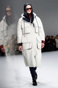 76 SPORTMAX FW18 MFW FashionDailyMag 11