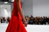 83 SPORTMAX FW18 MFW FashionDailyMag 11
